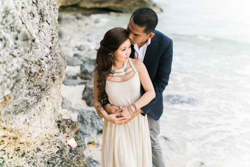 cuckoo-cloud-concepts-rhamyr-mhai-bohol-engagement-cebu-event-stylist-27