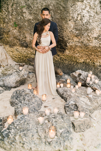 cuckoo-cloud-concepts-rhamyr-mhai-bohol-engagement-cebu-event-stylist-28