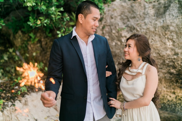 cuckoo-cloud-concepts-rhamyr-mhai-bohol-engagement-cebu-event-stylist-29