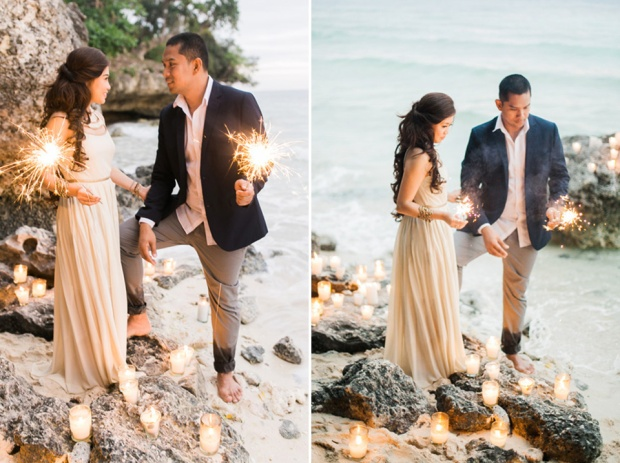 cuckoo-cloud-concepts-rhamyr-mhai-bohol-engagement-cebu-event-stylist-30