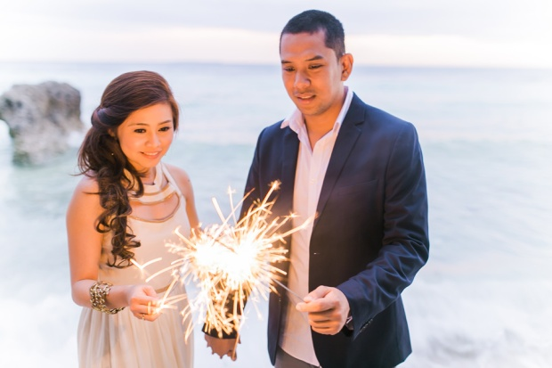 cuckoo-cloud-concepts-rhamyr-mhai-bohol-engagement-cebu-event-stylist-31