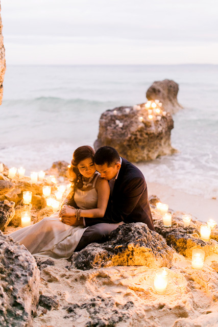 cuckoo-cloud-concepts-rhamyr-mhai-bohol-engagement-cebu-event-stylist-35