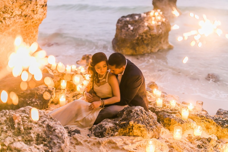 cuckoo-cloud-concepts-rhamyr-mhai-bohol-engagement-cebu-event-stylist-36