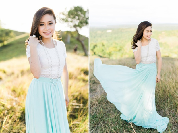 cuckoo-cloud-concepts-rhamyr-mhai-bohol-engagement-cebu-event-stylist-38
