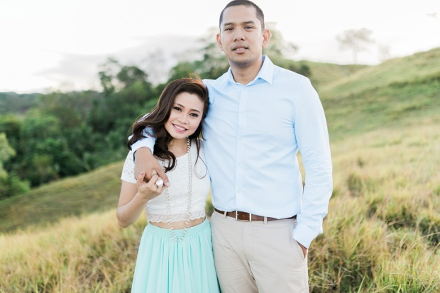 cuckoo-cloud-concepts-rhamyr-mhai-bohol-engagement-cebu-event-stylist-40