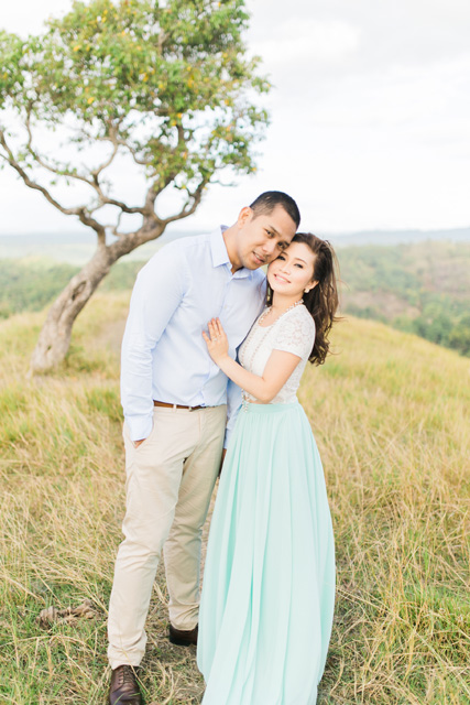 cuckoo-cloud-concepts-rhamyr-mhai-bohol-engagement-cebu-event-stylist-43