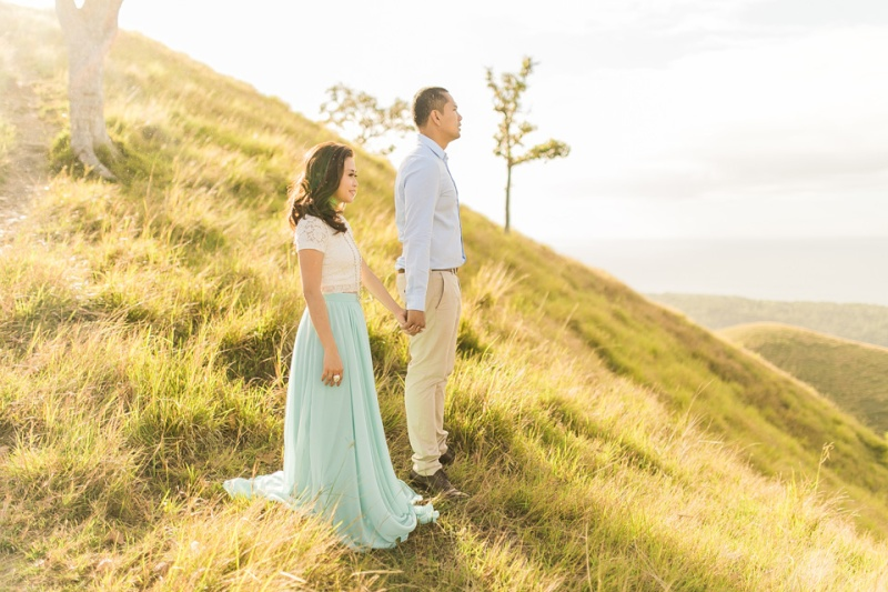 cuckoo-cloud-concepts-rhamyr-mhai-bohol-engagement-cebu-event-stylist-45