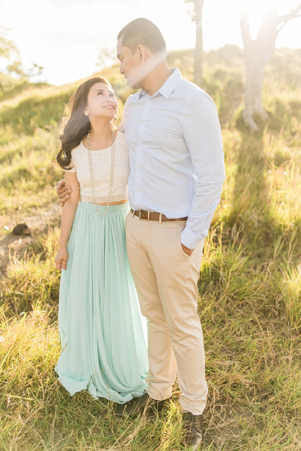 cuckoo-cloud-concepts-rhamyr-mhai-bohol-engagement-cebu-event-stylist-48
