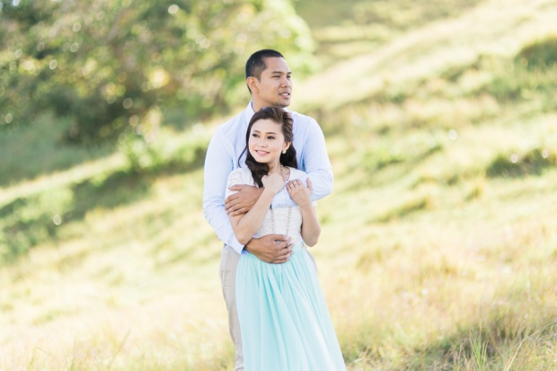 cuckoo-cloud-concepts-rhamyr-mhai-bohol-engagement-cebu-event-stylist-55