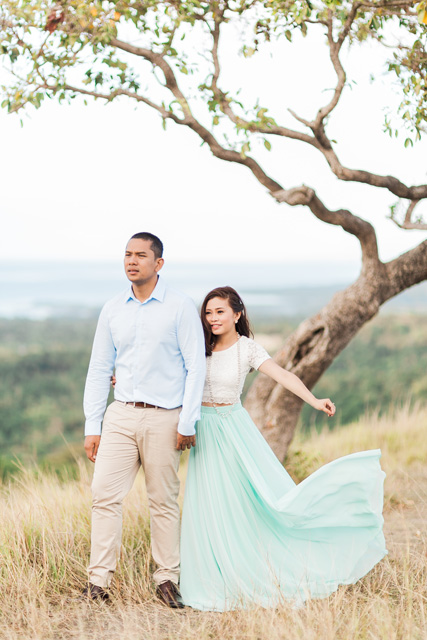 cuckoo-cloud-concepts-rhamyr-mhai-bohol-engagement-cebu-event-stylist-58