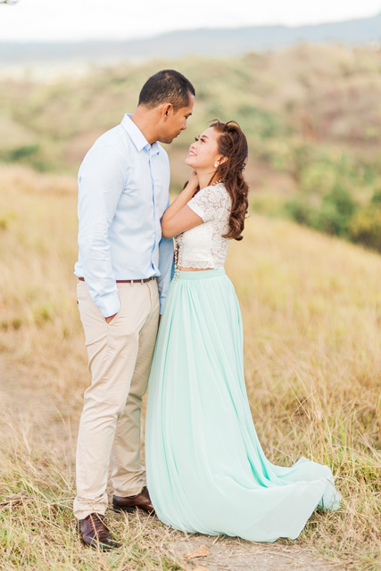 cuckoo-cloud-concepts-rhamyr-mhai-bohol-engagement-cebu-event-stylist-59
