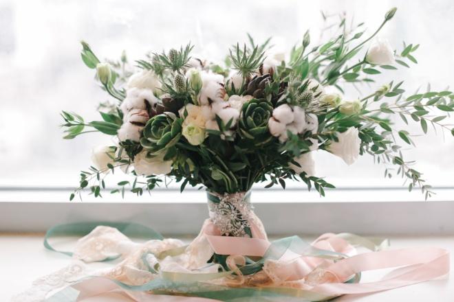 cuckoo-cloud-concepts-verdi-fenn-wedding-rustic-greenery-cebu-event-stylist-01