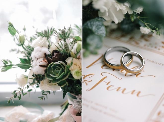 cuckoo-cloud-concepts-verdi-fenn-wedding-rustic-greenery-cebu-event-stylist-03