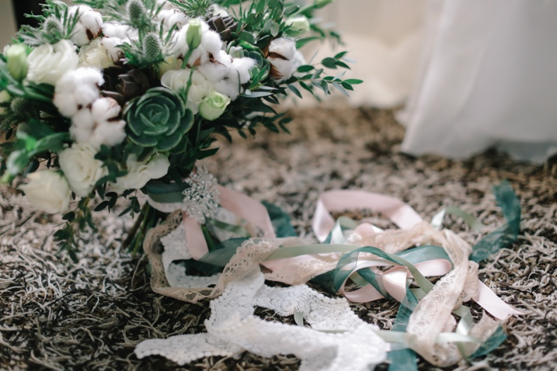 cuckoo-cloud-concepts-verdi-fenn-wedding-rustic-greenery-cebu-event-stylist-04