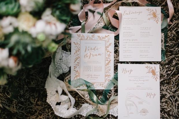 cuckoo-cloud-concepts-verdi-fenn-wedding-rustic-greenery-cebu-event-stylist-05
