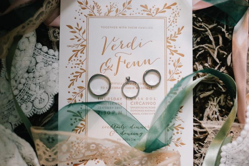 cuckoo-cloud-concepts-verdi-fenn-wedding-rustic-greenery-cebu-event-stylist-06