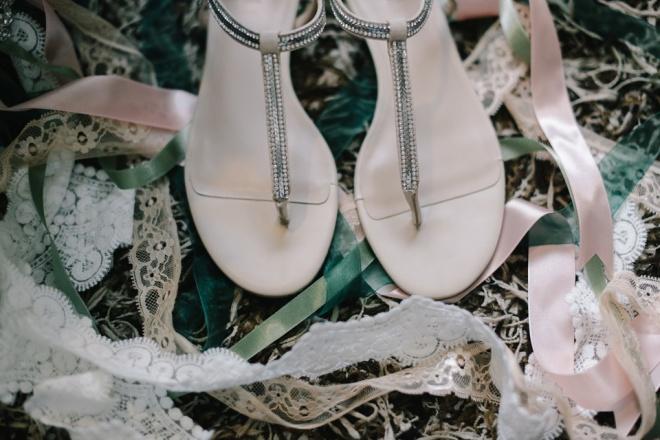 cuckoo-cloud-concepts-verdi-fenn-wedding-rustic-greenery-cebu-event-stylist-07