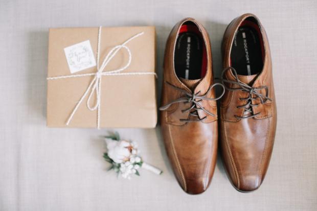 cuckoo-cloud-concepts-verdi-fenn-wedding-rustic-greenery-cebu-event-stylist-08
