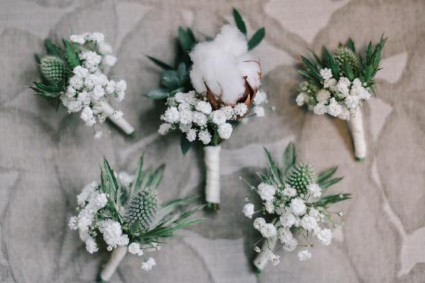 cuckoo-cloud-concepts-verdi-fenn-wedding-rustic-greenery-cebu-event-stylist-09