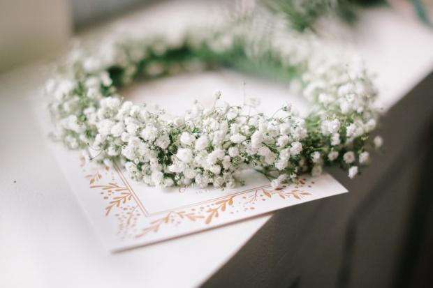 cuckoo-cloud-concepts-verdi-fenn-wedding-rustic-greenery-cebu-event-stylist-10
