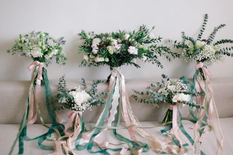 cuckoo-cloud-concepts-verdi-fenn-wedding-rustic-greenery-cebu-event-stylist-11