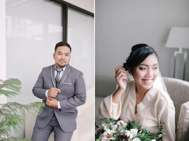cuckoo-cloud-concepts-verdi-fenn-wedding-rustic-greenery-cebu-event-stylist-12