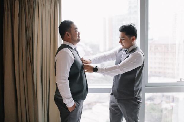 cuckoo-cloud-concepts-verdi-fenn-wedding-rustic-greenery-cebu-event-stylist-13
