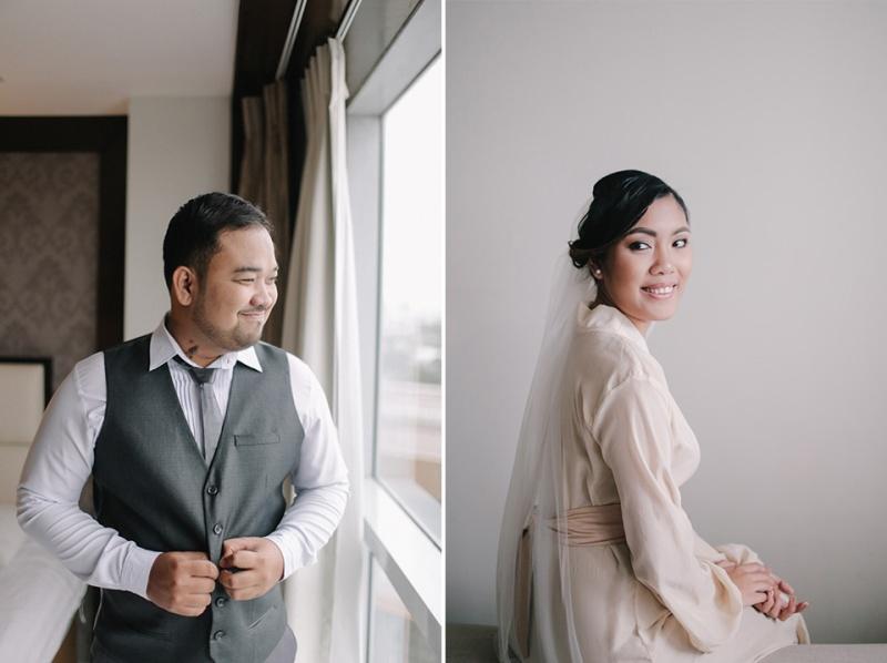 cuckoo-cloud-concepts-verdi-fenn-wedding-rustic-greenery-cebu-event-stylist-14