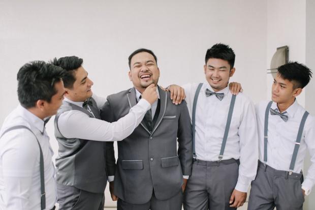 cuckoo-cloud-concepts-verdi-fenn-wedding-rustic-greenery-cebu-event-stylist-15
