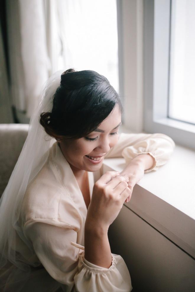 cuckoo-cloud-concepts-verdi-fenn-wedding-rustic-greenery-cebu-event-stylist-16