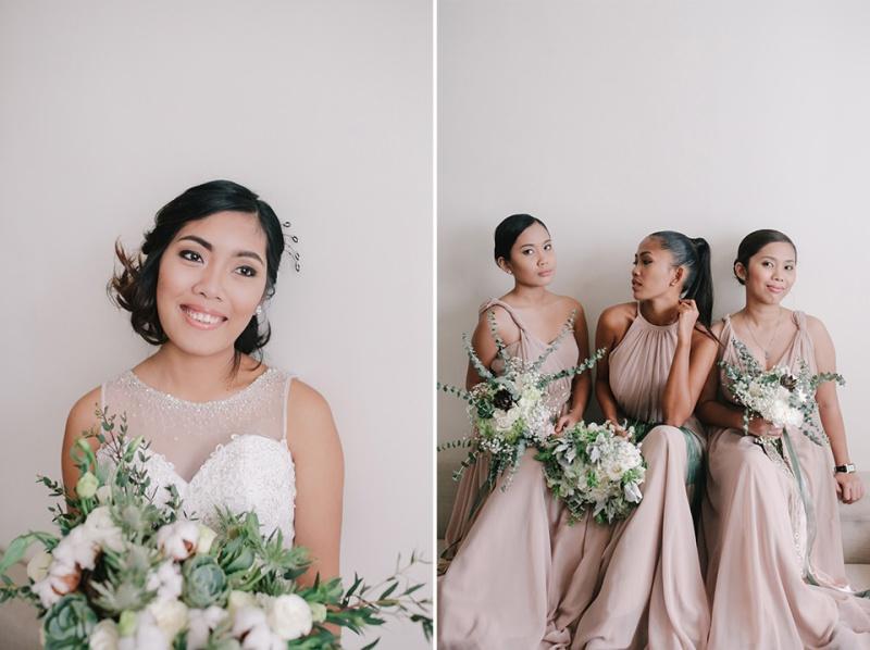 cuckoo-cloud-concepts-verdi-fenn-wedding-rustic-greenery-cebu-event-stylist-17