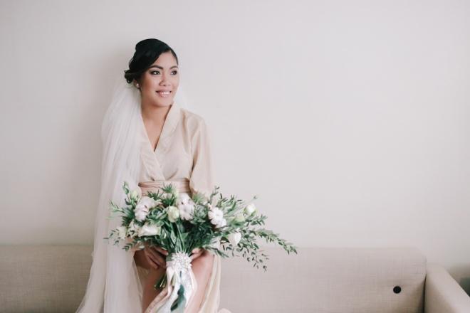 cuckoo-cloud-concepts-verdi-fenn-wedding-rustic-greenery-cebu-event-stylist-18