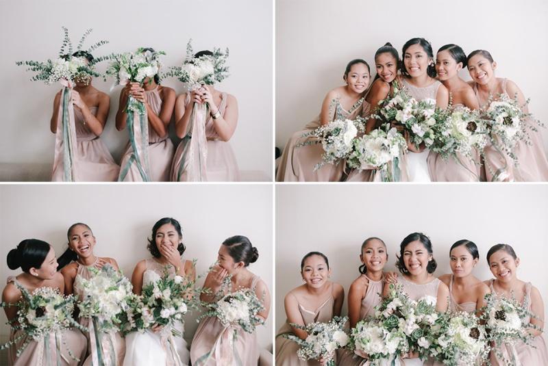 cuckoo-cloud-concepts-verdi-fenn-wedding-rustic-greenery-cebu-event-stylist-19