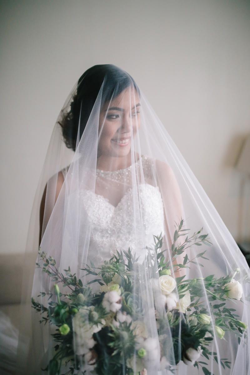 cuckoo-cloud-concepts-verdi-fenn-wedding-rustic-greenery-cebu-event-stylist-20