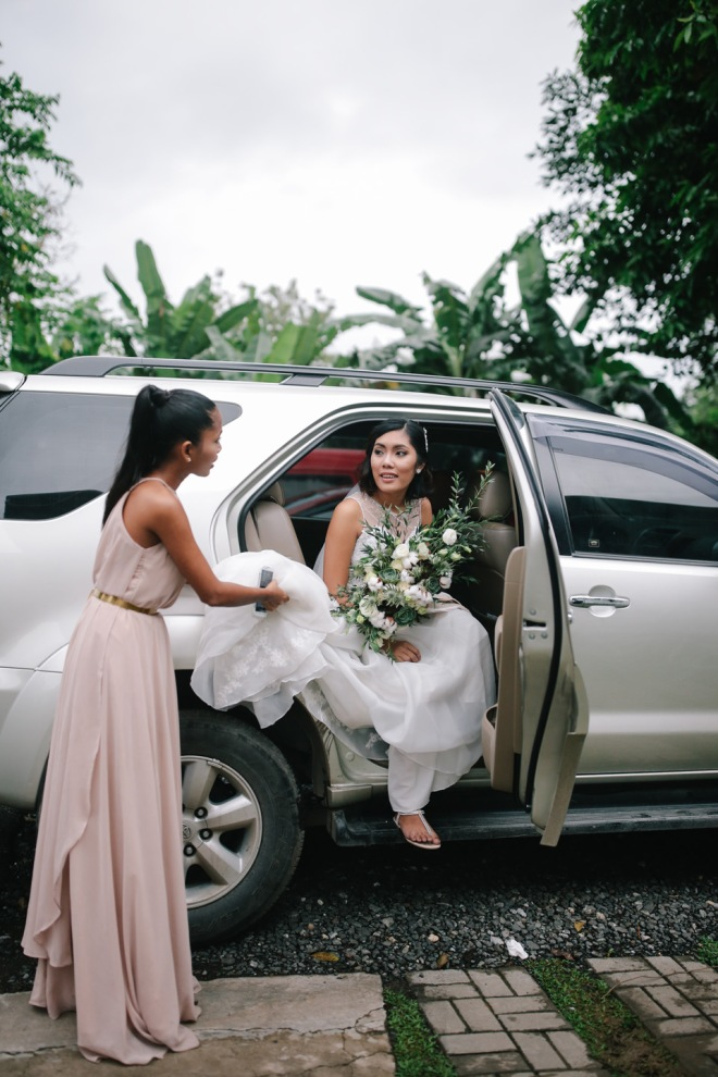 cuckoo-cloud-concepts-verdi-fenn-wedding-rustic-greenery-cebu-event-stylist-21