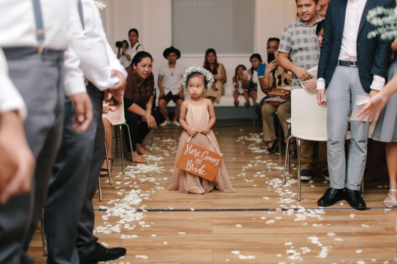 cuckoo-cloud-concepts-verdi-fenn-wedding-rustic-greenery-cebu-event-stylist-22-1
