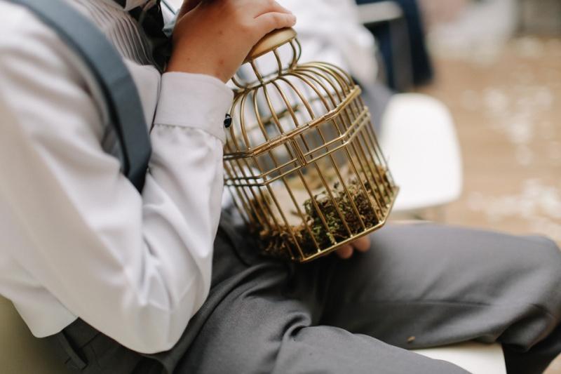 cuckoo-cloud-concepts-verdi-fenn-wedding-rustic-greenery-cebu-event-stylist-22-3