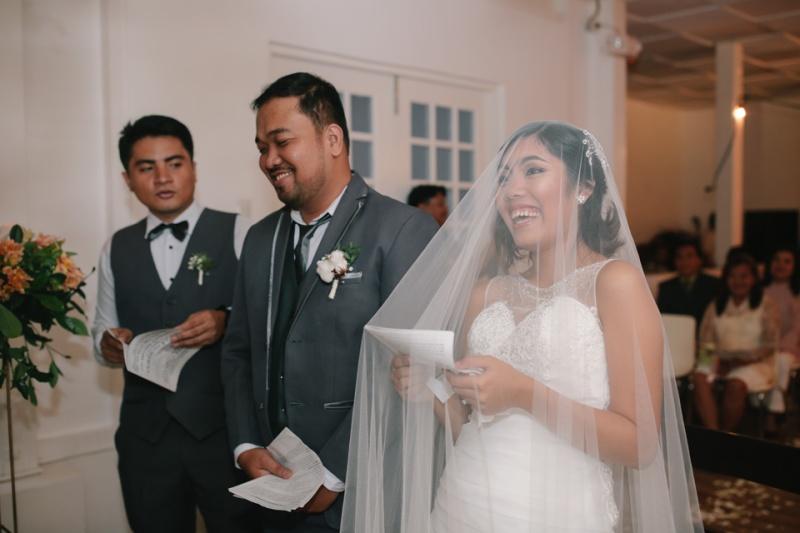 cuckoo-cloud-concepts-verdi-fenn-wedding-rustic-greenery-cebu-event-stylist-22