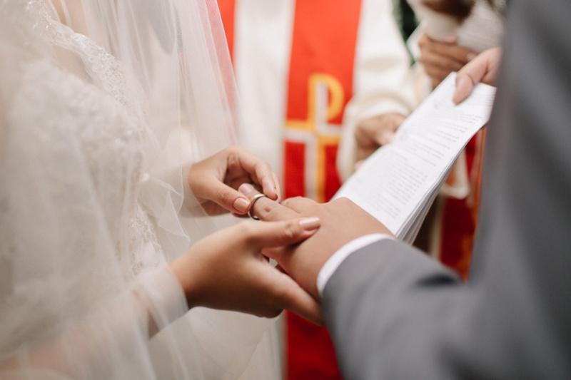cuckoo-cloud-concepts-verdi-fenn-wedding-rustic-greenery-cebu-event-stylist-23-1