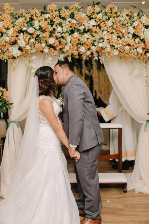 cuckoo-cloud-concepts-verdi-fenn-wedding-rustic-greenery-cebu-event-stylist-24-1