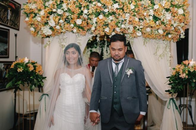 cuckoo-cloud-concepts-verdi-fenn-wedding-rustic-greenery-cebu-event-stylist-24