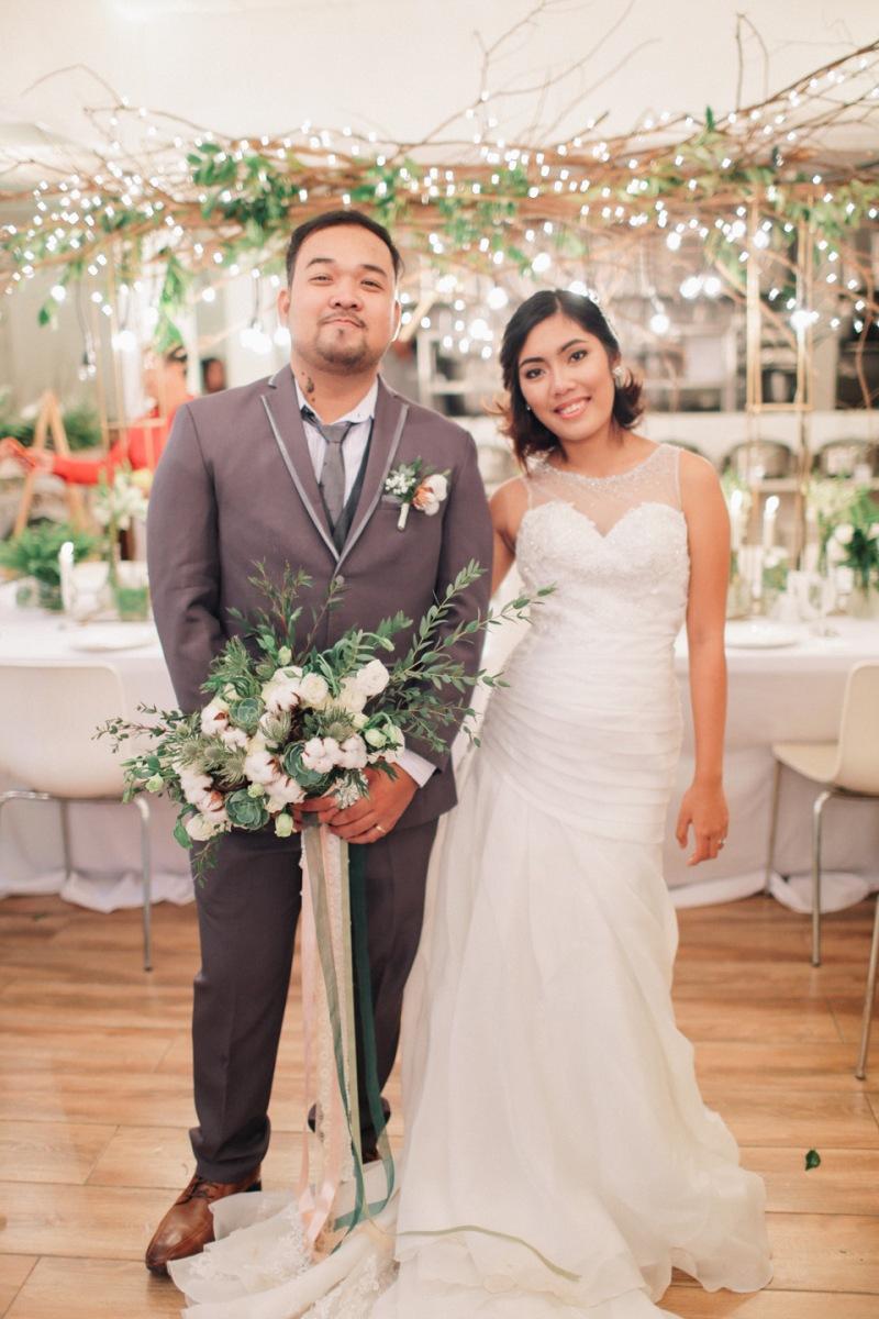 cuckoo-cloud-concepts-verdi-fenn-wedding-rustic-greenery-cebu-event-stylist-25-1