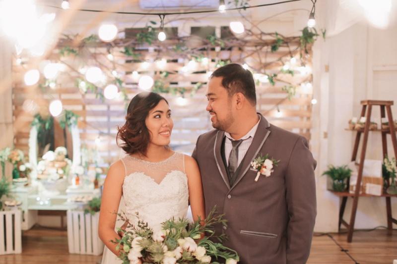 cuckoo-cloud-concepts-verdi-fenn-wedding-rustic-greenery-cebu-event-stylist-25