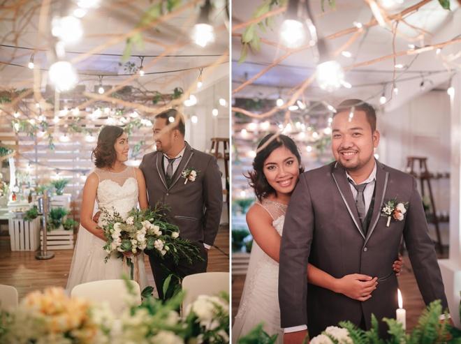 cuckoo-cloud-concepts-verdi-fenn-wedding-rustic-greenery-cebu-event-stylist-26