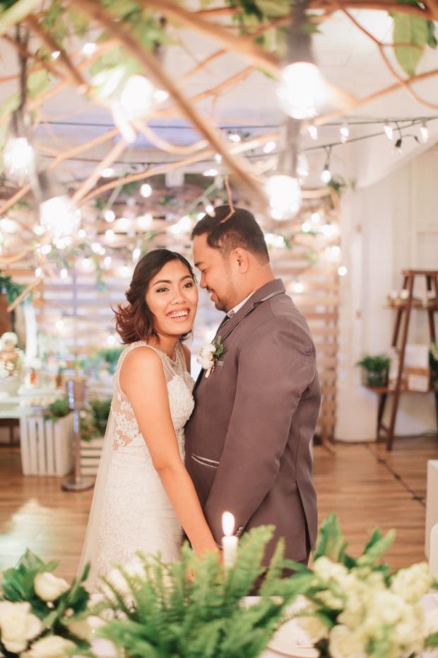 cuckoo-cloud-concepts-verdi-fenn-wedding-rustic-greenery-cebu-event-stylist-27-1