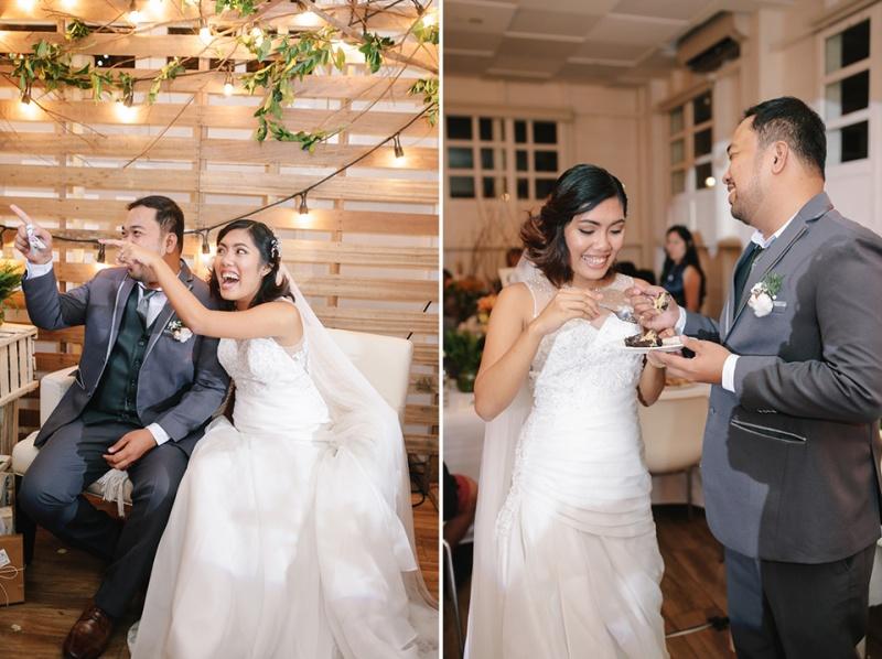 cuckoo-cloud-concepts-verdi-fenn-wedding-rustic-greenery-cebu-event-stylist-27
