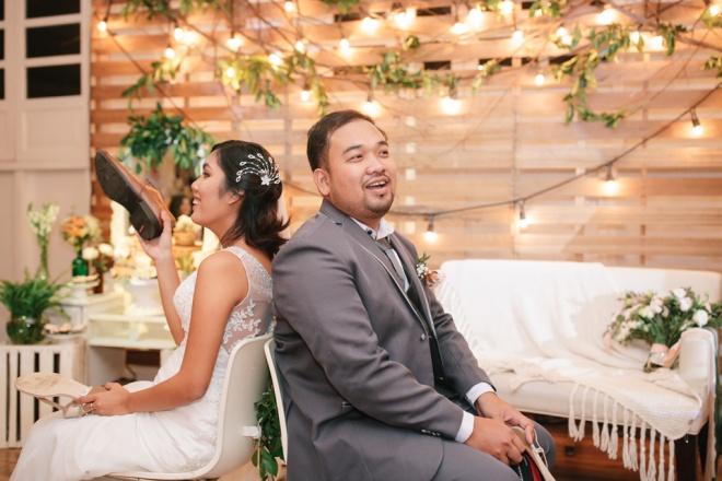 cuckoo-cloud-concepts-verdi-fenn-wedding-rustic-greenery-cebu-event-stylist-28