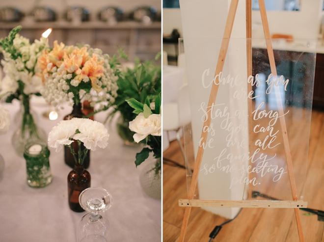 cuckoo-cloud-concepts-verdi-fenn-wedding-rustic-greenery-cebu-event-stylist-30