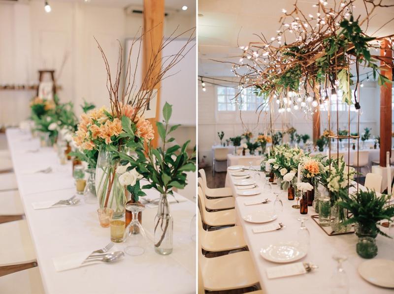 cuckoo-cloud-concepts-verdi-fenn-wedding-rustic-greenery-cebu-event-stylist-31