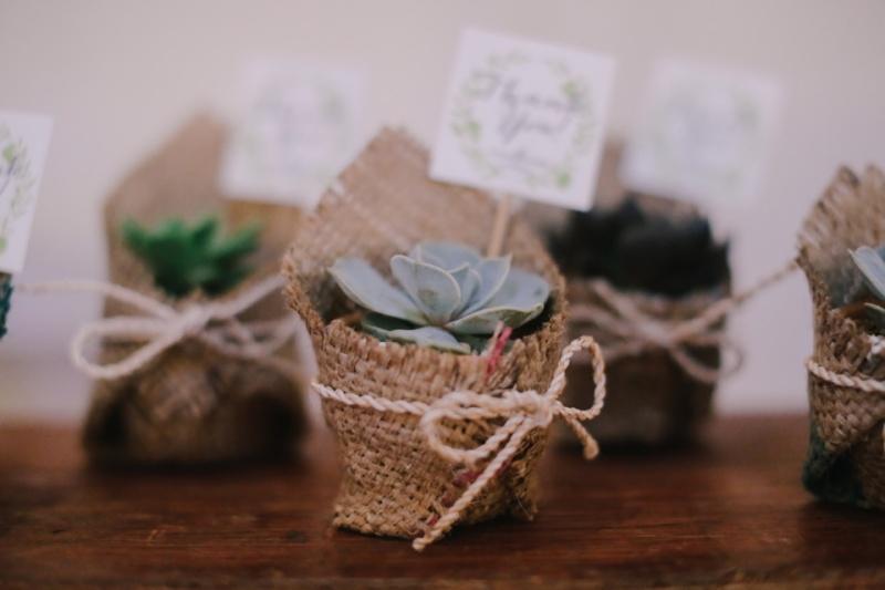 cuckoo-cloud-concepts-verdi-fenn-wedding-rustic-greenery-cebu-event-stylist-32-1